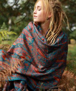 schal-yak-hippie-onlineshop-ethno-fairtrade