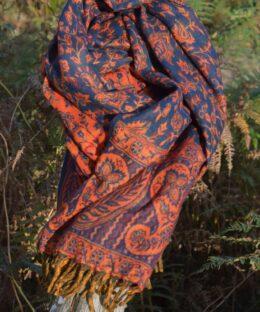 yak-schal-hippie-mode-poncho