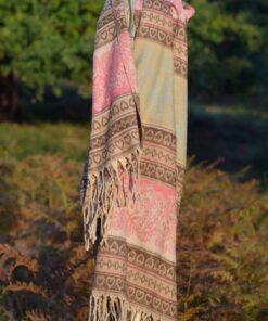 yak-schal-hippie-mode-winter-fairtrade