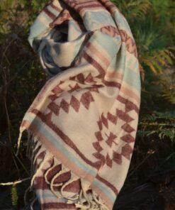 yak-schal-hippie-onlineshop-ethno-style