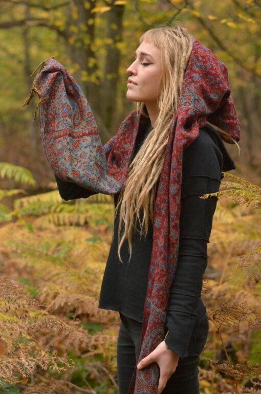 yak-schal-hippie-shop-winter-mode