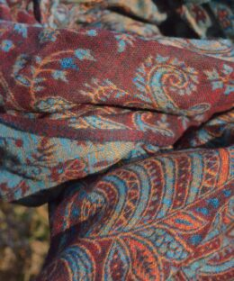 yak-schal-paisley-fairtrade-hippie-shop
