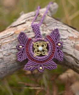 amulett.schmuck-shri-yantra-yoga-symbol