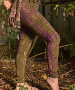 batik-leggings-yoga-hose-fair-trade-yogi