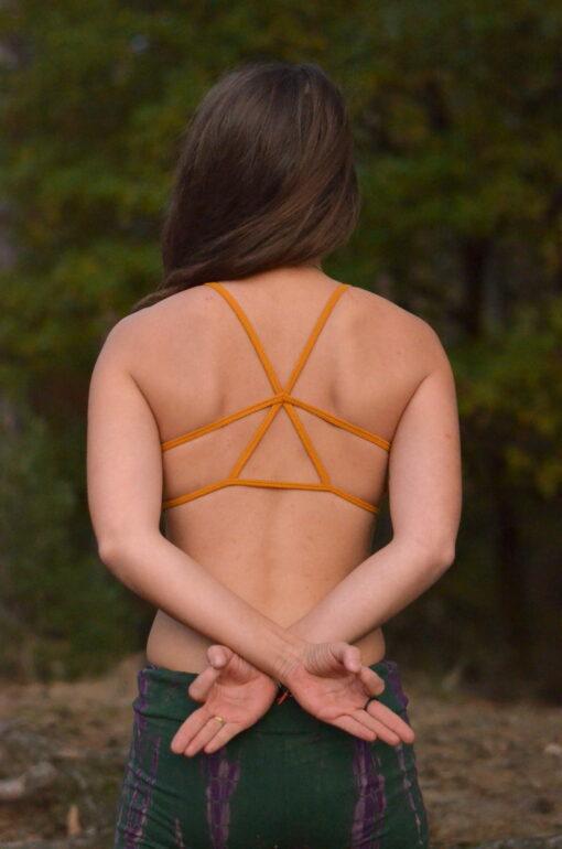 bustier-yoga-top-fairtrade-kleidung-senf-gelb
