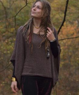hippie-kleidung-pulli-erdfarben-natural
