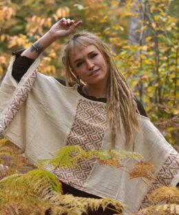 hippie-mode-nachhaltige-kleidung-alternativ