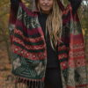 poncho-hippie-style-natural-bohemian-mode