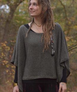pullover-hippie-boho-bohemian-psytrance-style-gruen