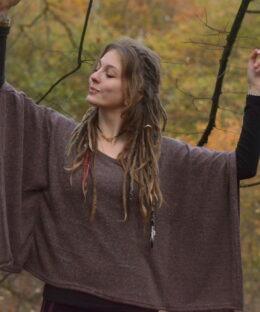 pullover-yoga-hippie-kleidung-erdfarben