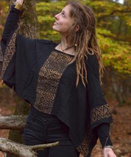tunika-psy-wear-grunge-gothic-alternative-kleidung