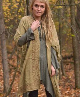 weste-celtic-fantasy-mittelalter-kleidung
