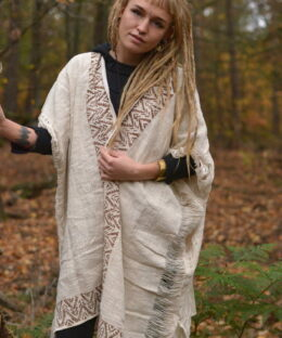weste-hippie-natural-style-gypsy-fairy-fantasy