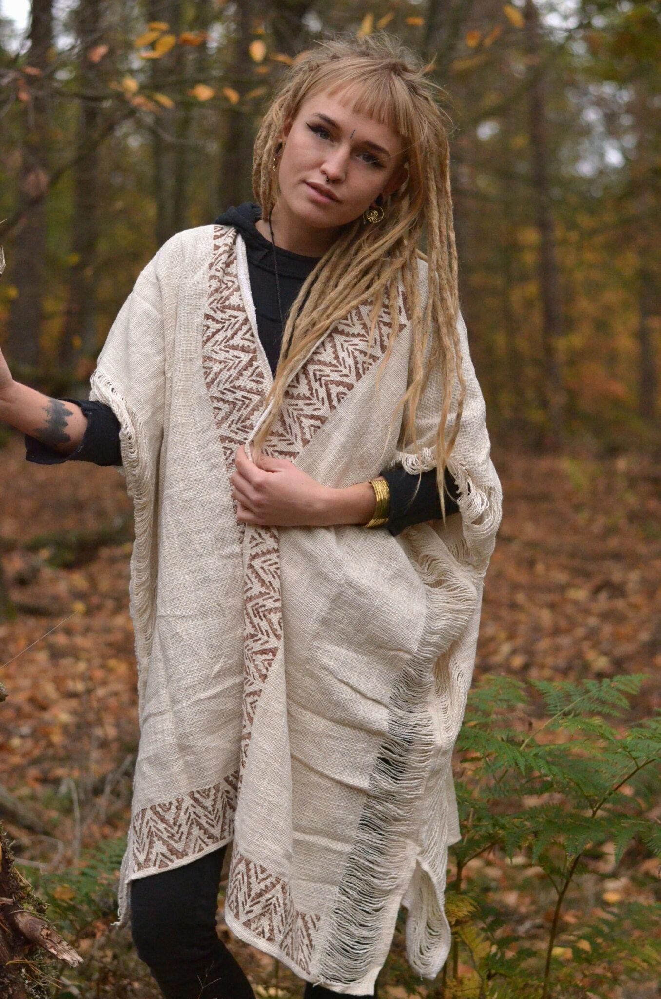 weste-hippie-natural-style-gypsy-fairy-fantasy
