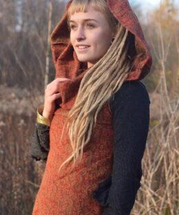 fairtrade-hippie-kleidung-winter-kleid