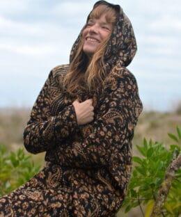 jacke-hippie-mode-winter-faire-kleidung