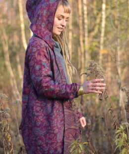 jacke-paisley-muster-hippie-style