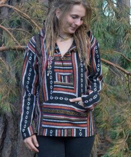 jacke-tunika-gheri-hippie-style-winter