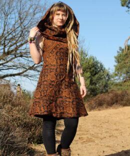 kleid-hippie-mode-fairtrade