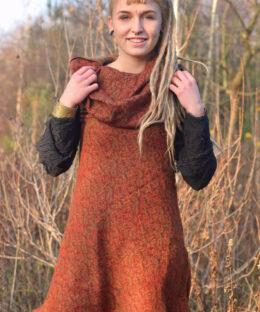 kleid-hippie-style-bohemian-fashion