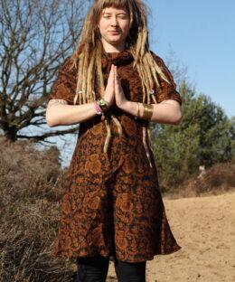 kleid-winter-hippie-mode-nachhaltig-fair