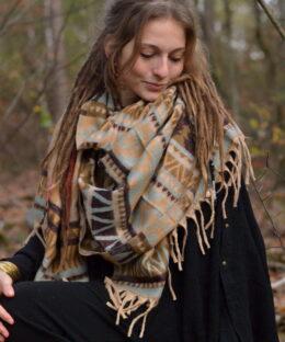 schal-erdfarben-natuerlich-boho-hippie