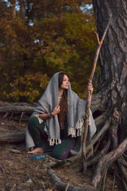 schal-hippie-shop-koeln-fairtrade-wild-spirit