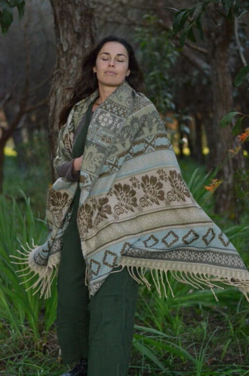 schal-hippie-style-gemustert-bohemian