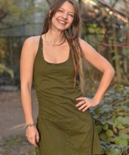 hippie-kleidung-nachhaltig-fair-individuell