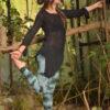 leggings-batik-fairtrade-yoga-wear-bunt