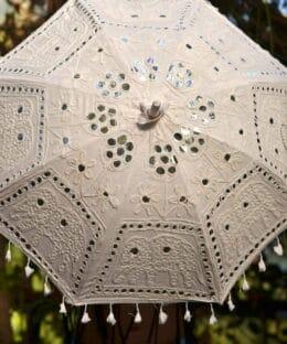 patchwork-schirm-spiegel-handmade