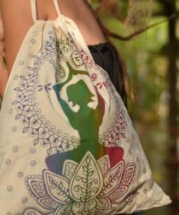 turnbeute-lotus-yoga-tasche