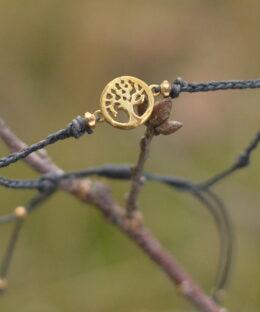 armband-lebensbaum-makrame-fairtrade-schmuck