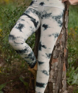 batik-leggings-schwarz-weiss-psywear-rave-techno