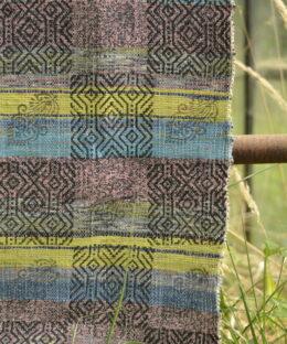 bunter-teppich-handmade-hippiestyle-bunt