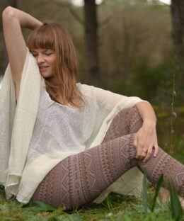 crochet-poncho-bohemian-natuerlich-individuelle-mode