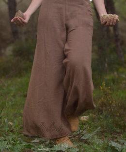 hippie-hose-natuerliche-farben-seitenoffen