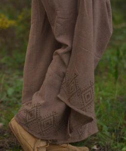 hose-seiten-offen-thaihose-beige