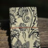 journaling-heft-kreativ-handmade-hippie-style