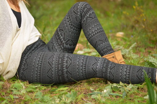 leggings-ausgefallen-individuell-rave-techno-style