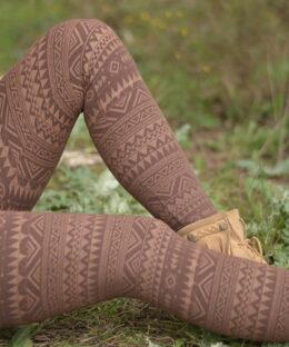 leggings-fairtrade-boho-muster-hippie-style