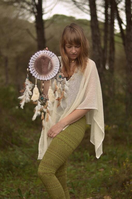 leggings-fairtrade-hippie-kleidung-gruen