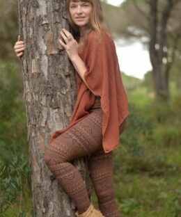 leggings-hippie-style-fair-made-deutschland
