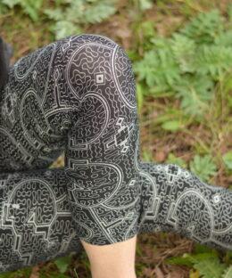 leggings-shibipo-tribe-fashion