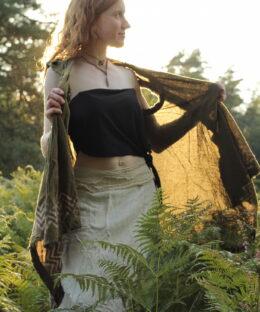 maxirock-hippie-style-bohemian-earthy-gypsy