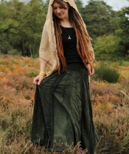 mittelalter-kleidung-fantasy-witchy-gypsy