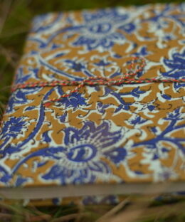 notiz-heft-handmade-kreativ-geschenk