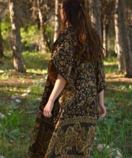 poncho-gemustert-ethno-style-hippie-mode
