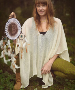 poncho-hippie-mode-netz-crochet-fairy