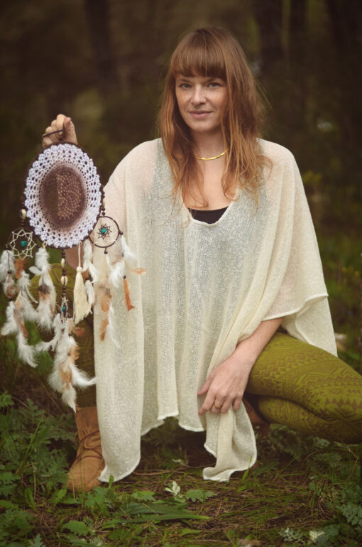 poncho-hippie-mode-netz-crochet-fairy